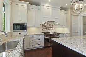 bianco antico granite with white cabinets bianco antico granite countertops pictures cost pros and cons