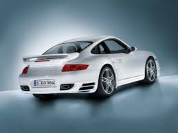 porsche 911 turbo awd best car sport wallpapers 2008 porsche 911 turbo