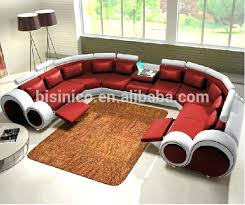 red leather sectional sofas u2013 ipwhois us