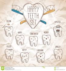 life is short quote pinterest dentist thank you quotes happy dental sayings odeon