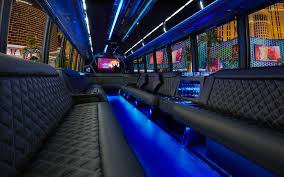 party rentals boston party boston party rental in ma party ideas