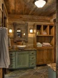 Rustic Bathroom Remodel Ideas - designing city design small bathroom renovation ideas rustic
