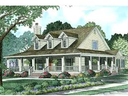 farmhouse house plans with porches style farmhouse floor plans ipbworks