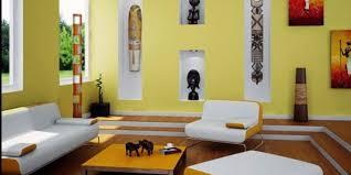 home interior decoration accessories interior bohemian style home decor interior decoration