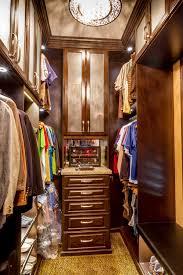 Schlafzimmerschrank Beleuchtung 67 Reach In Und Begehbare Schlafzimmer Schrank Storage Systeme