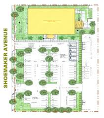 building site plan site plan of building multi100000 com