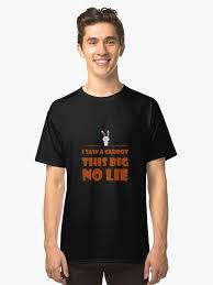 No Lie Meme - i saw a carrot this big no lie meme character memes humor