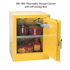 Flammable Storage Cabinet Eagle Flammable Cabinets Flammable Storage Cabinets