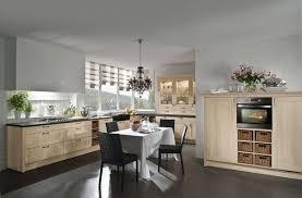 cuisine sur mesure montreal conception de cuisines sur mesure ã fos mer espace cuisine
