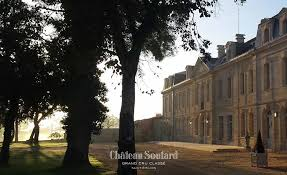 learn about chateau soutard st chateau soutard emilion