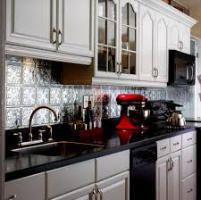 kitchen backsplash panels metal kitchen backsplash panels home design gallery ideas