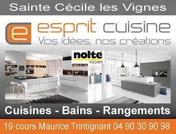 publicité cuisine cours cuisine limoges stunning cours de cuisine pas cher geneve