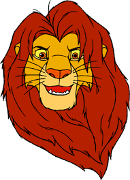 lion king animated images gifs pictures u0026 animations 100
