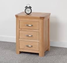 bedside tables furniture mountain