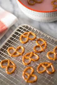 halloween pretzel best 10 yogurt covered pretzels ideas on pinterest yogurt