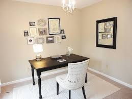 Home Office Furniture Vancouver Office Furniture Fresh Office Furniture Stores Vancouver Office