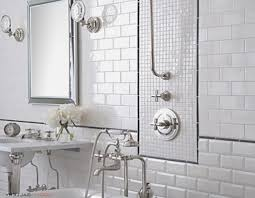 Victorian Style Mirrors For Bathrooms Victorian Style Bathroom Mirrors Home Addlocalnews Com