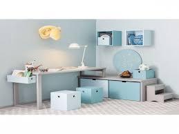 chambre d enfant pas cher chambre rangement chambre enfant élégant idées de décoration