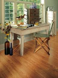 Pergo Floor Covering Laminate Luxury Real Wood Craftsman And Woods