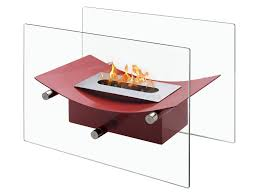 ethanol fireplace reviews fireplace ideas