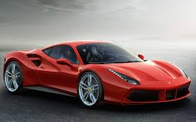 ferrari 458 wallpaper 2015 ferrari 458 italia wallpapers 835 rimbuz com