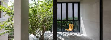 vo trong nghia architects architecture and design news and projects