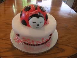 Ladybug Themed Baby Shower Cakes - diy ladybug baby shower decorations tags ladybug baby shower