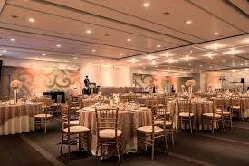 wedding backdrop rentals edmonton wedding archives bergman weddings