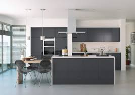 kitchen room high gloss paint kitchen cabinets painting kitchen