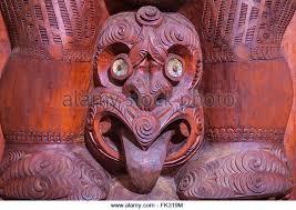 maori design stock photos u0026 maori design stock images alamy