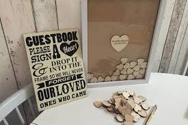 wedding quotes guestbook how weddings and funerals are surprisingly similar urns online