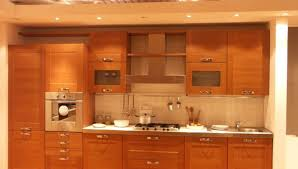 Kitchen Cabinet Molding Adding Molding To Kitchen Cabinet Doors Image Collections Glass