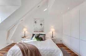 how to design a small bedroom 40 small bedroom ideas to make your home look bigger freshome com