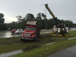 kw truck equipment home kw wrecker service towing tow truck service roadside