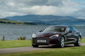 2016 aston martin rapide s aston martin rapide s prices reviews and new model information