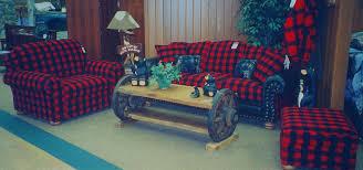 plaid living room furniture david tanner pics 125 jpg