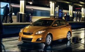 toyota car recall crisis toyota sudden accelerator crisis in 2009 and 2010 floor mats