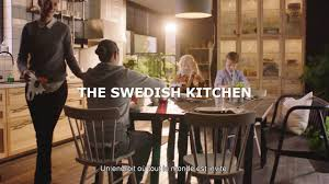 ikea catalogue 2017 la cuisine suédoise youtube