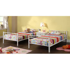 Ebay Bunk BedsHome Design The Best Bunk Beds Ideas For Small - Ebay bunk beds for kids