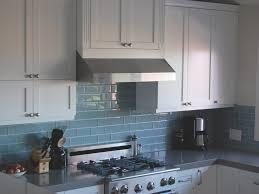 Kitchen Backsplash Tiles Glass Kitchen Glass Tile Backsplash Kitchen And 20 Inspirations