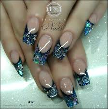 85 best nails images on pinterest make up nail art designs and