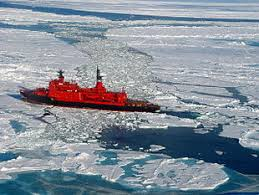 bureau of shipping wiki icebreaker
