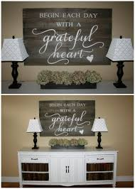 kitchen style impressive living room wall decor set for your