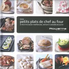 Rowenta Pieces Detachees by Livres De Recettes Des Marques Seb Moulinex Krups Et Rowenta