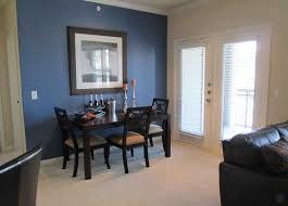 mustang park apartments carrollton apartments for rent apartment finder for the area