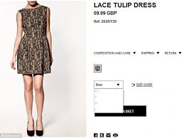 zara siege social kate middleton s zara dress is the frock to sell out in