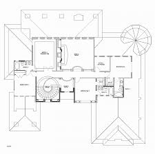 round homes floor plans uncategorized round homes floor plans with nice round house