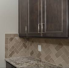Led Screen Backsplash 53 Best Mi Homes Backsplash Ideas Images On Pinterest Backsplash