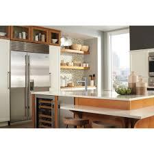 Delta Trinsic Faucet Black by Delta Faucet 4159 Bl Dst Trinsic Matte Black Pullout Spray Kitchen