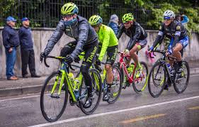 lightweight waterproof cycling jacket capovelo com sportful offers new stelvio waterproof jacket